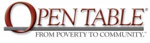 OT-Logo-12-in-x-3-in-300dpi-w-tagline-®-Poverty-to-Community