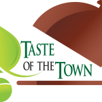 Taste of the Town 2017
