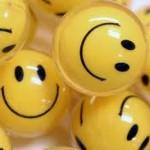 smiles-150x150