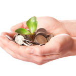 New Financial Education Classes