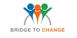 Bridge to Change